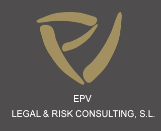 EPV Consulting & Learning
