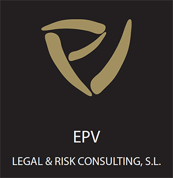 EPV Consulting